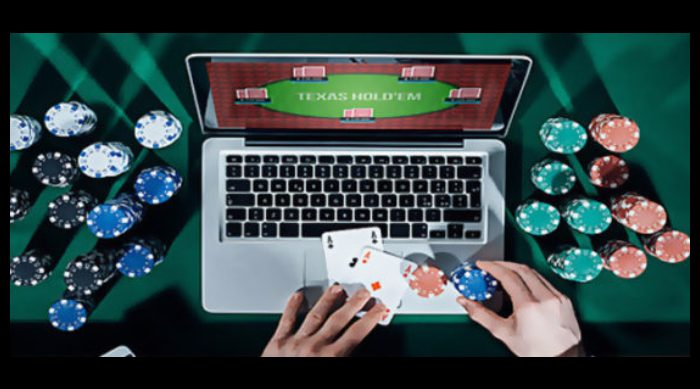 How Online Casino Players Can Enhance Their Gaming Experience
