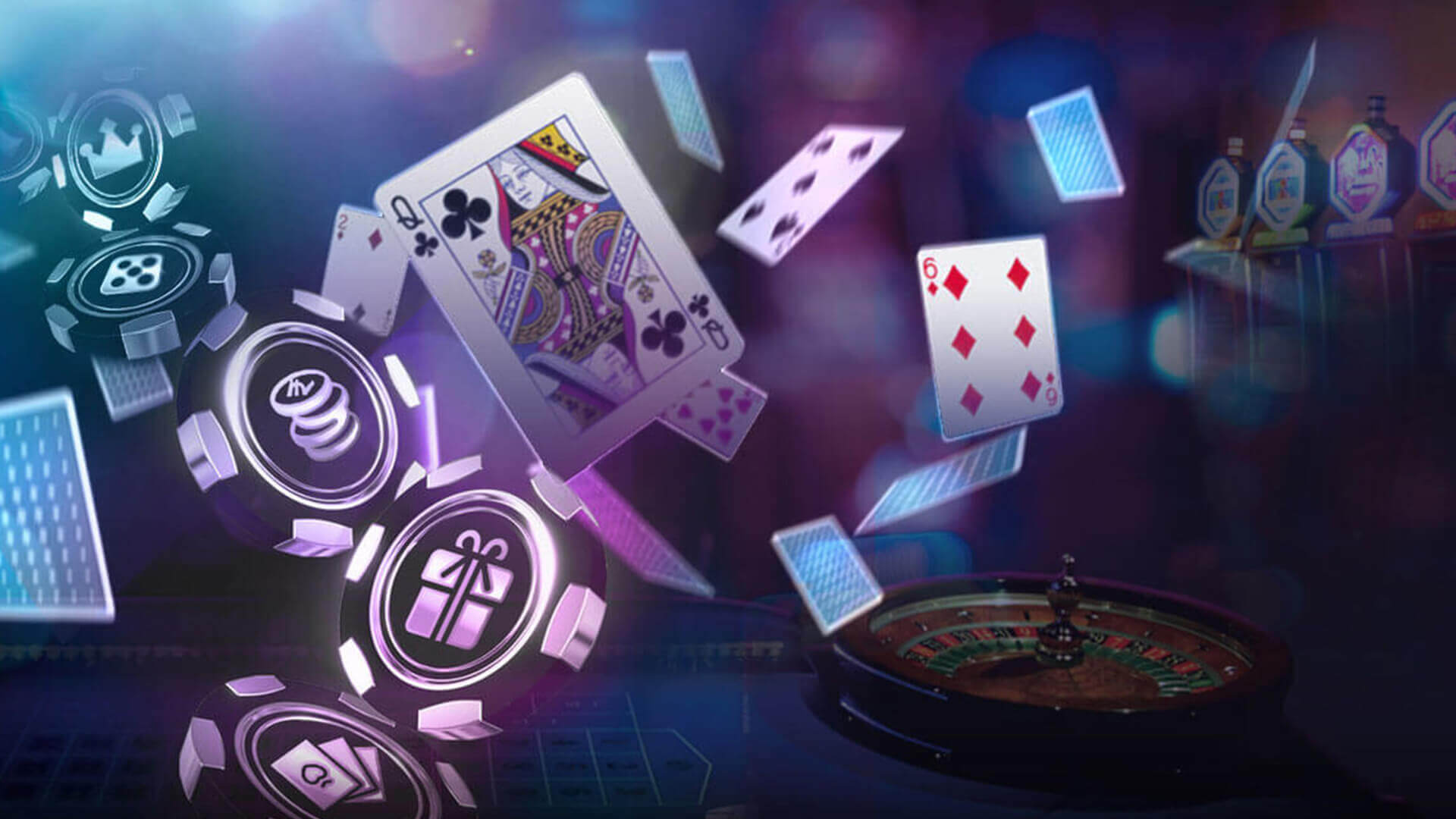 Many Casino That Pays Quickly Online Game