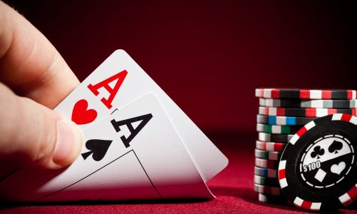 Best Online Gambling For Real Money Sites for Promo