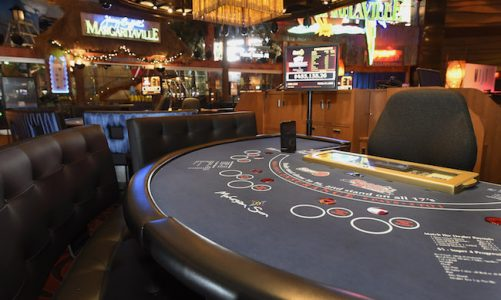 New Casino Sites 2020 UK – New Online Casinos