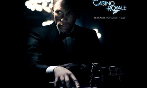 Online Casino Games Play As Well As Download Online Casino Games