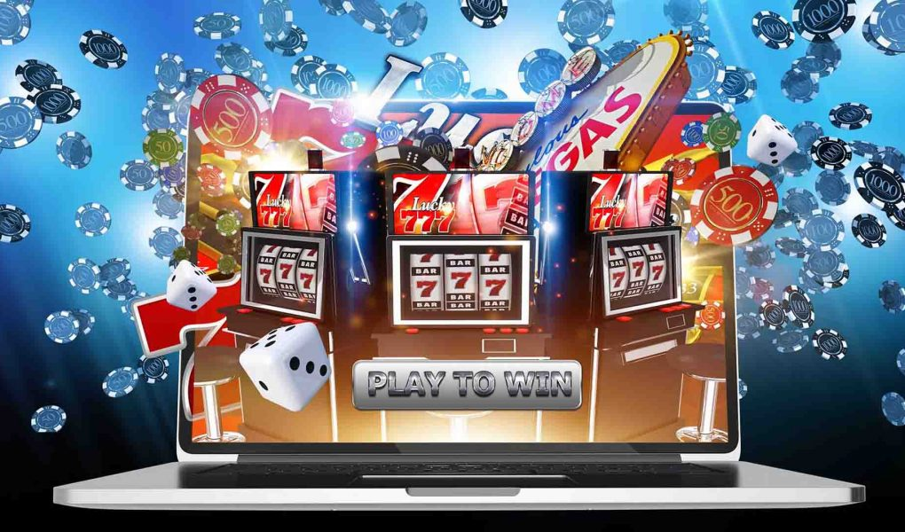 Play Online Table Games