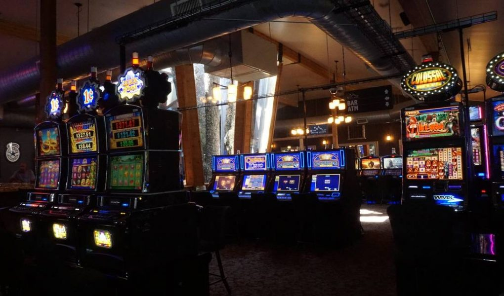 Very Best Internet Pokies Sites For Players