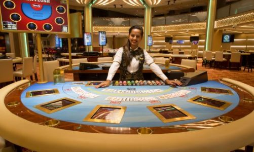 2020 Best Online Sportsbook Betting And Casino Site