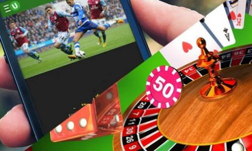Effective Strategies To Win At Online Casino Slots