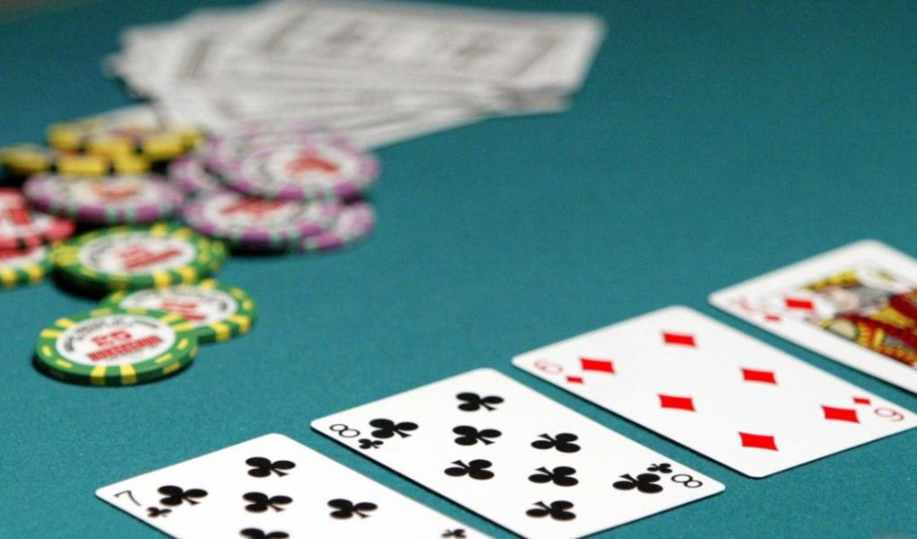 Ideal South African Online Casinos - Find The Top Sites