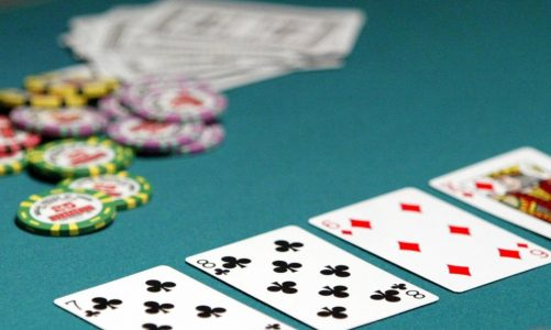 Ideal South African Online Casinos – Find The Top Sites