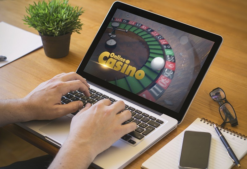 Introduction Of Validity Of Online Casino Poker