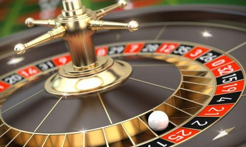 All Concerning Online Sports Betting – Online Video Gaming