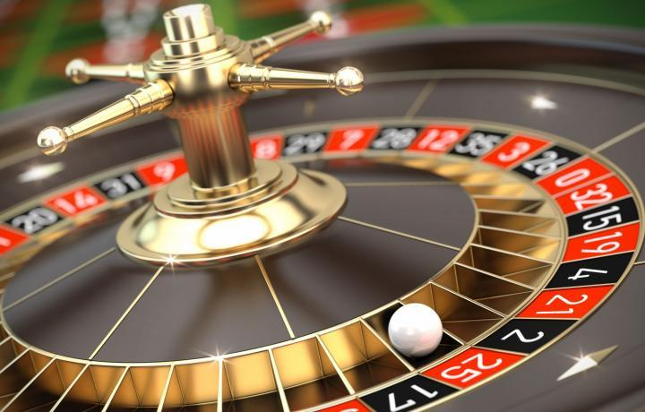 All Concerning Online Sports Betting - Online Video Gaming