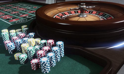 The Understanding of the Baccarat Online