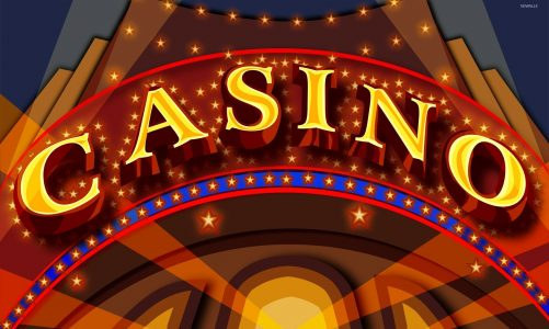 Online Sports Casino Gamer Questions Concerning Online Sports Betting