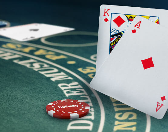 Exactly How To Play Online Poker
