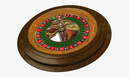 4 Locations For Offers About Casino