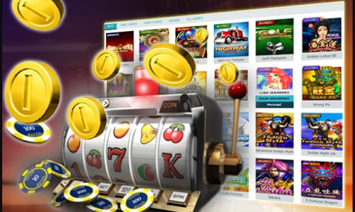 Finest Casino Tips You Will Review This Year