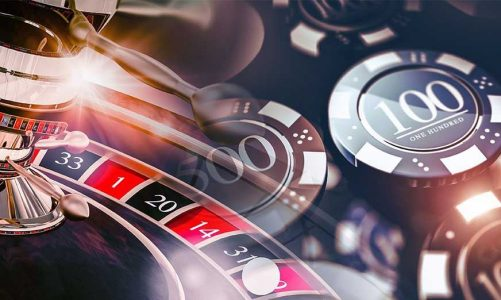 Ideal To Truly Can Online Casino