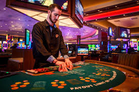 Play 918kiss and Become an Expert of Online Casino Games