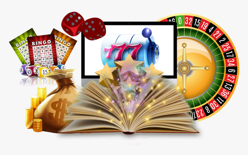 A Pricey However Invaluable Lesson in Casino