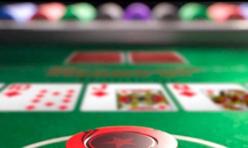 How Gambling Changed Our Lives In 2021