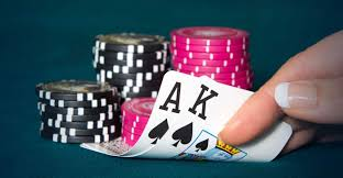 When Online Casino Companies Develop Too Quickly