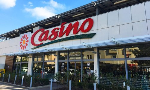 Eight Recommendations on Casino You Cannot Afford To overlook